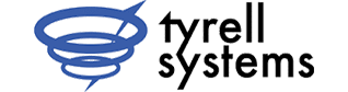 tyrell systems